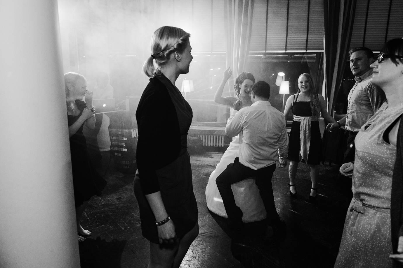 hochzeitsfotograf ohz 183 - Johanna+Sascha