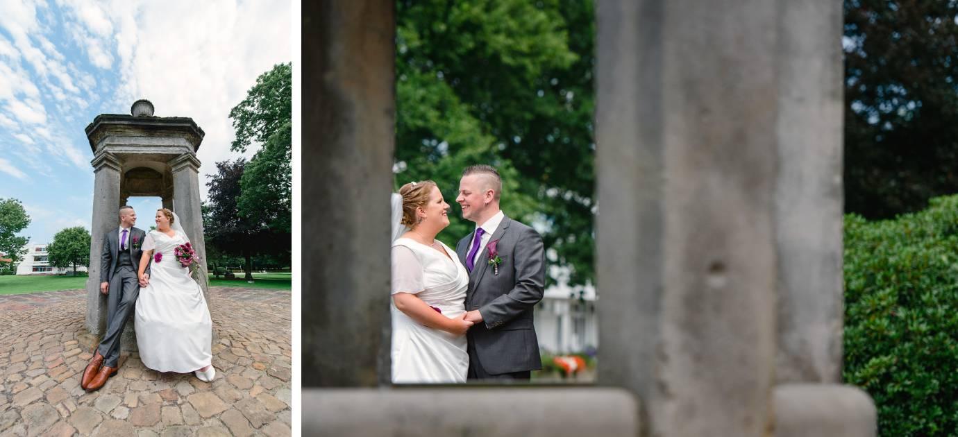 Hochzeitsfotograf Bad Bentheim