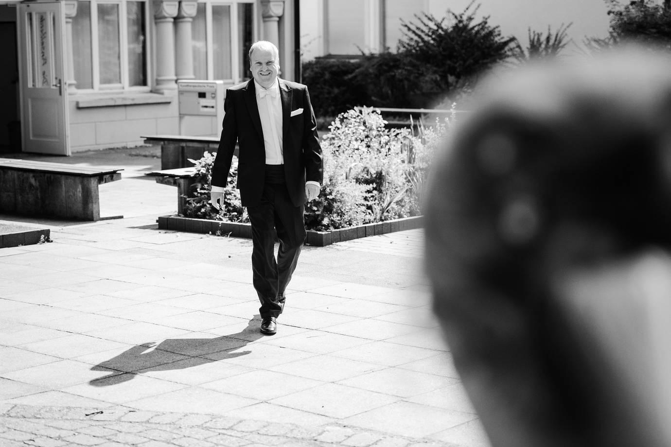 hochzeitsfotograf hannover 045 - Jutta+Patrick