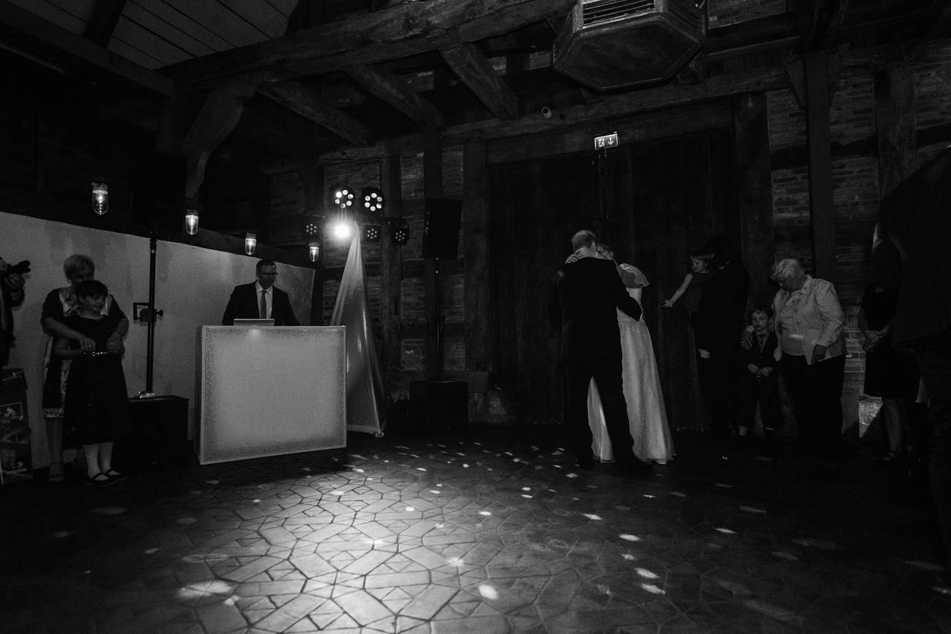 hochzeitsfotograf hannover 187 - Jutta+Patrick