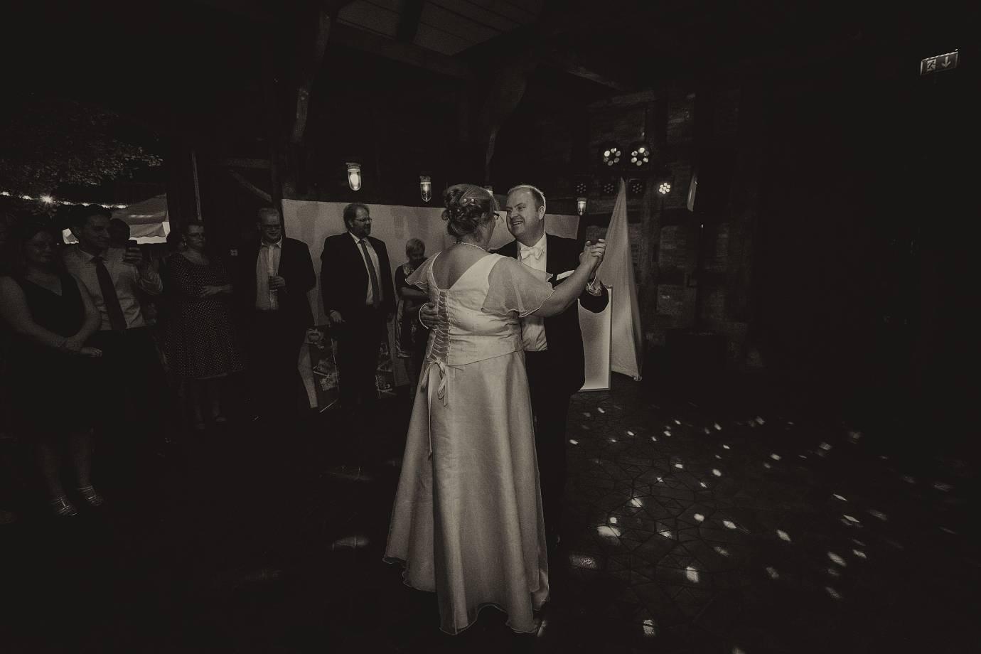 hochzeitsfotograf hannover 190 - Jutta+Patrick