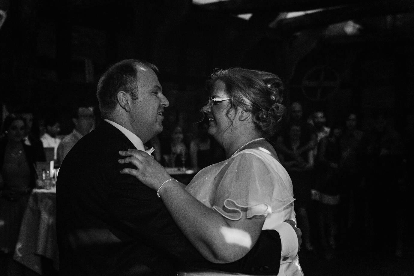 hochzeitsfotograf hannover 194 - Jutta+Patrick