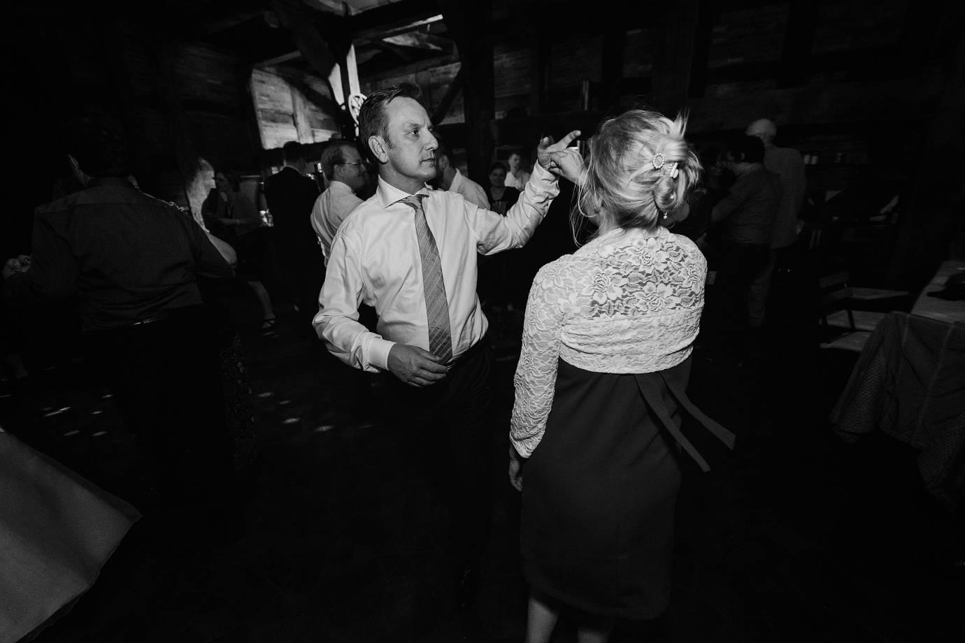 hochzeitsfotograf hannover 200 - Jutta+Patrick