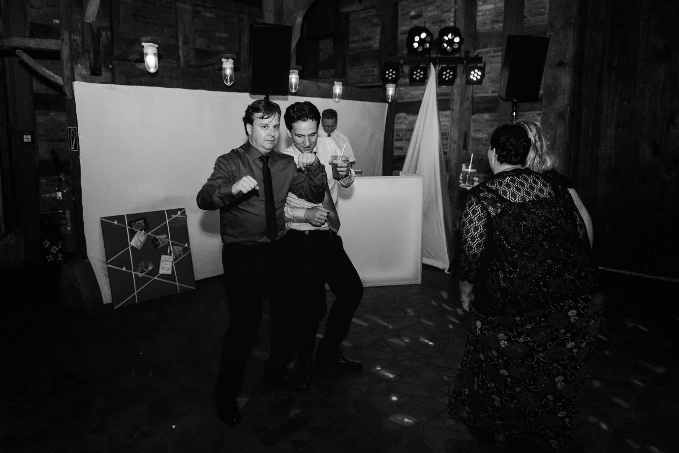 hochzeitsfotograf hannover 221 - Jutta+Patrick