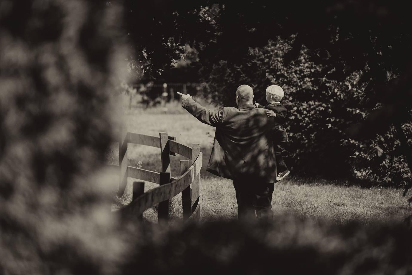 hochzeitsfotograf kirchseelte 007 - Sabrina+Lars