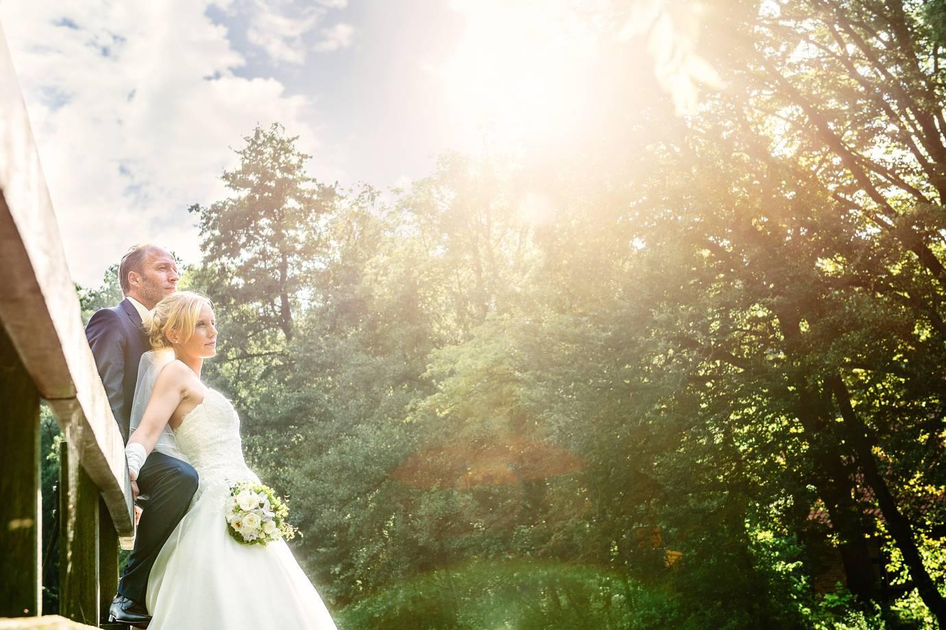 hochzeitsfotograf kirchseelte 102 - Sabrina+Lars