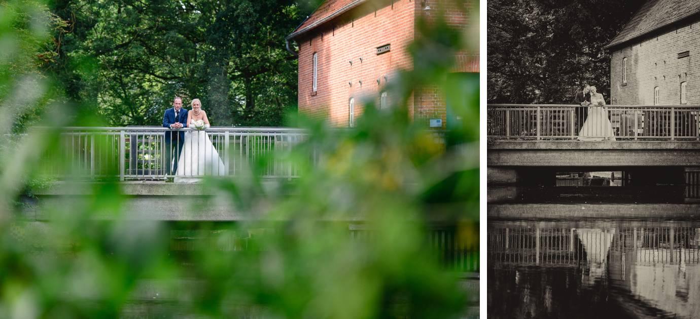 hochzeitsfotograf kirchseelte 105 - Sabrina+Lars