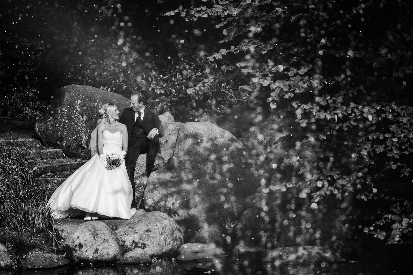 hochzeitsfotograf kirchseelte 108 - Sabrina+Lars