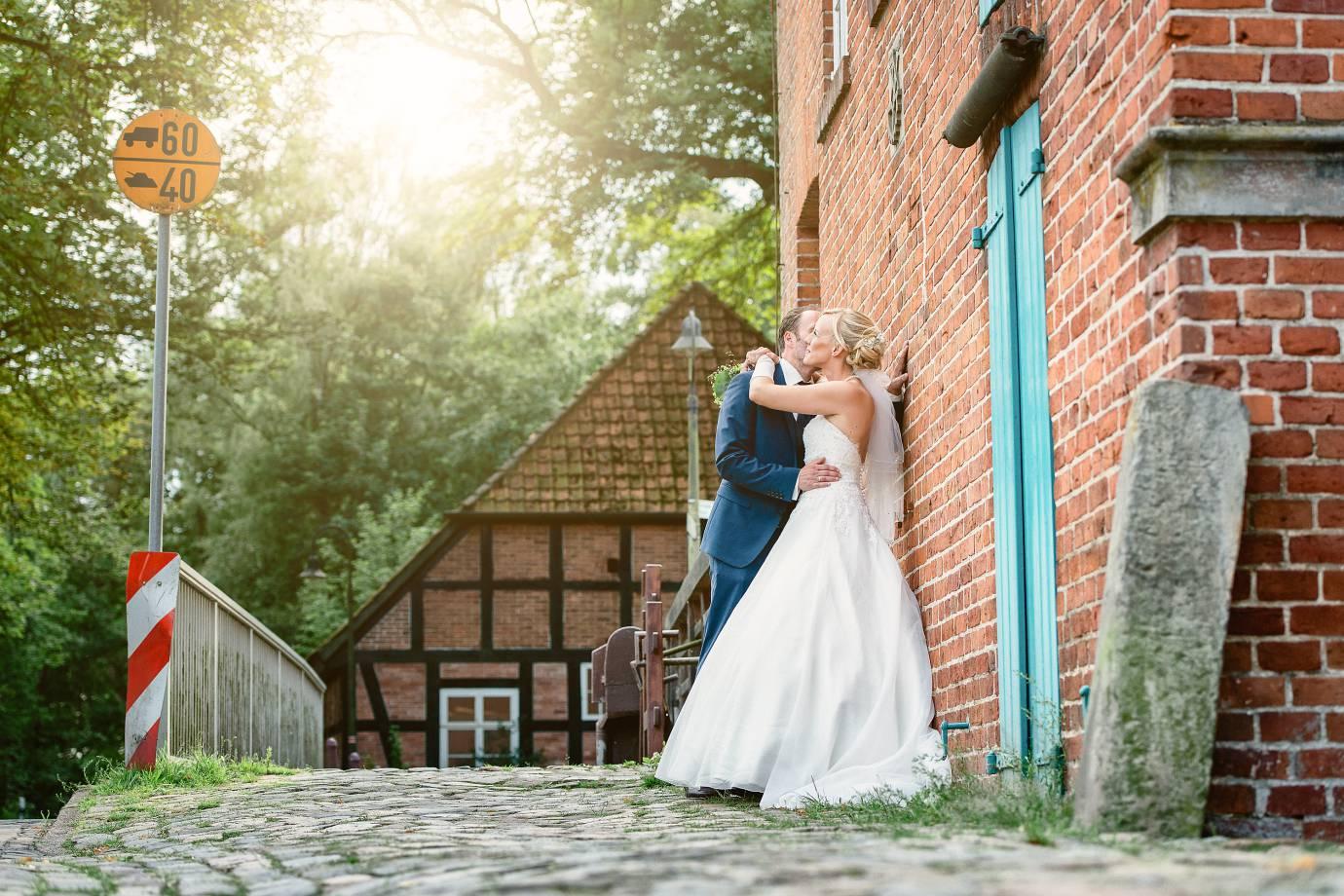 hochzeitsfotograf kirchseelte 110 - Sabrina+Lars