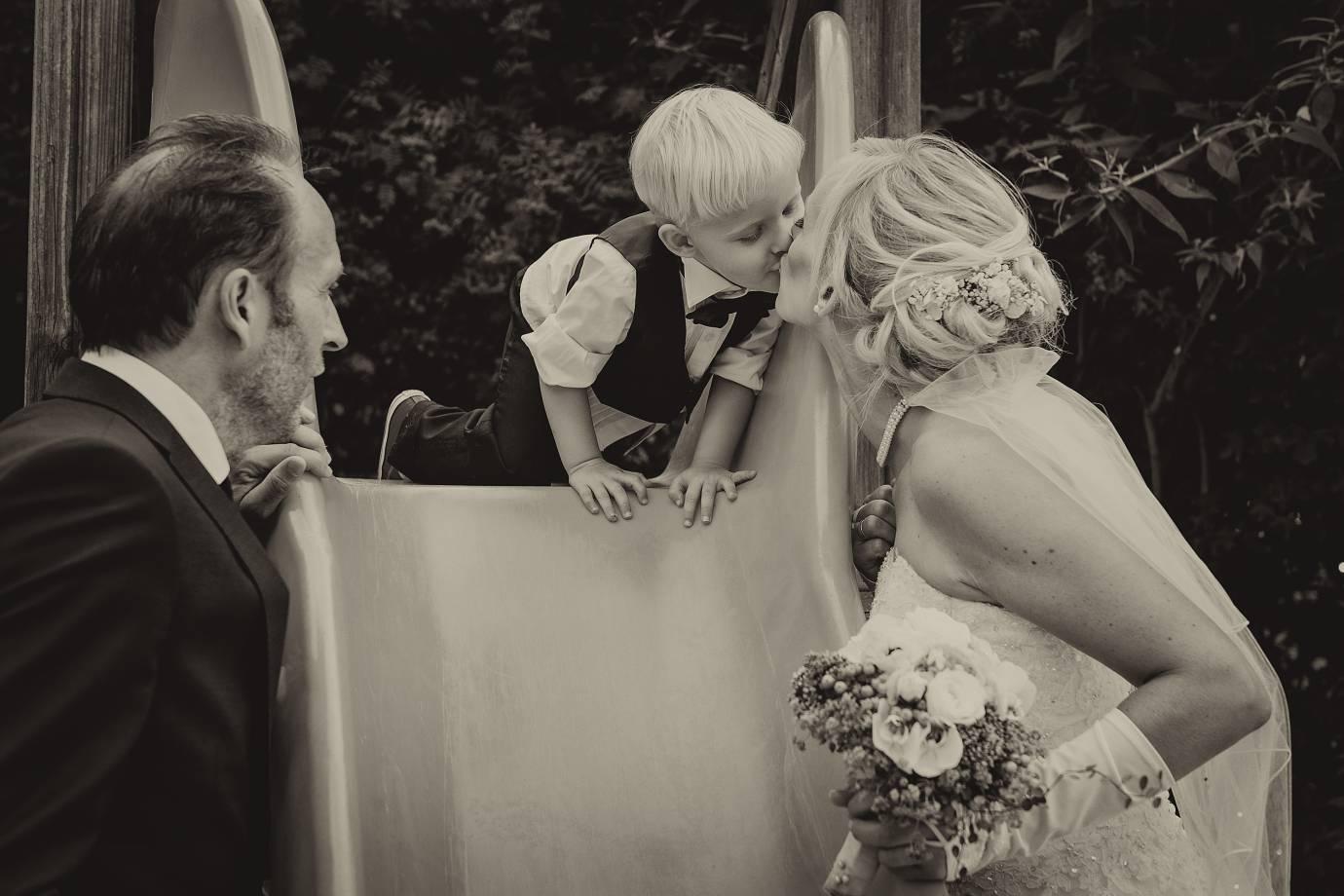 hochzeitsfotograf kirchseelte 122 - Sabrina+Lars
