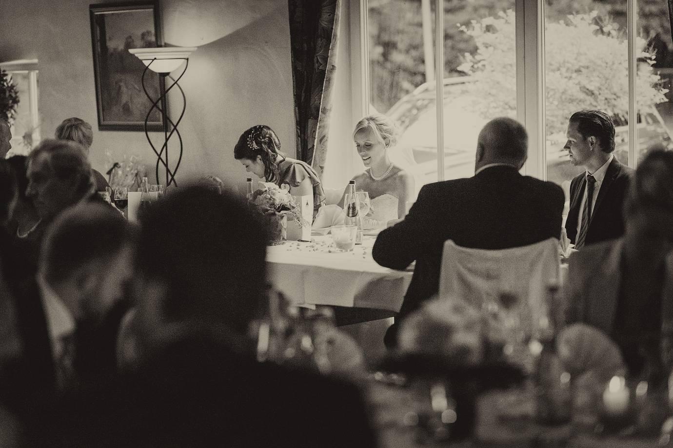 hochzeitsfotograf kirchseelte 134 - Sabrina+Lars