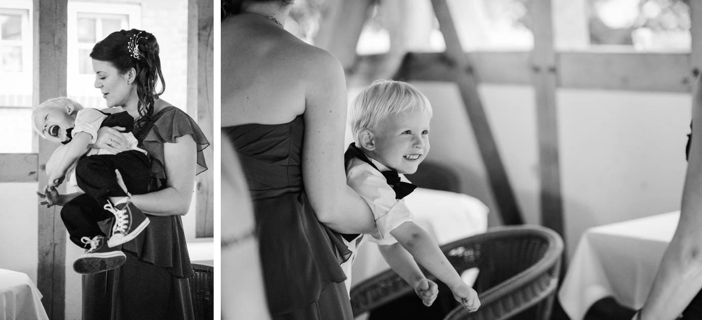hochzeitsfotograf kirchseelte 151 - Sabrina+Lars