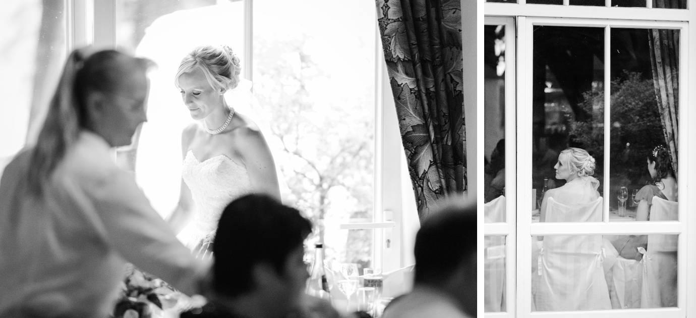 hochzeitsfotograf kirchseelte 152 - Sabrina+Lars