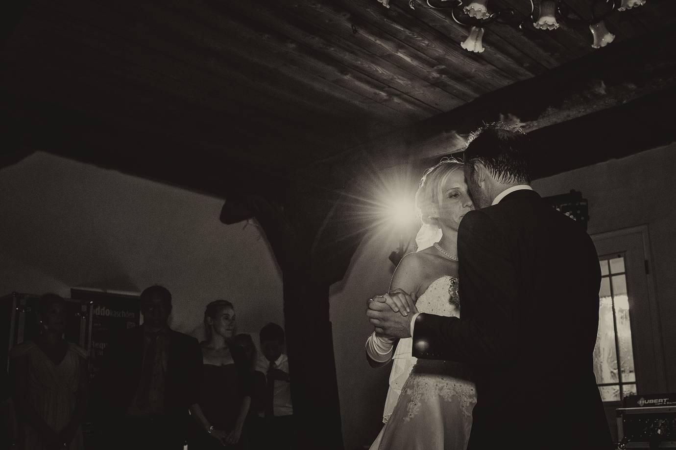 hochzeitsfotograf kirchseelte 176 - Sabrina+Lars