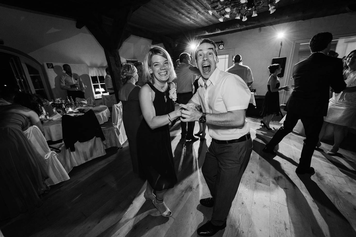 hochzeitsfotograf kirchseelte 195 - Sabrina+Lars