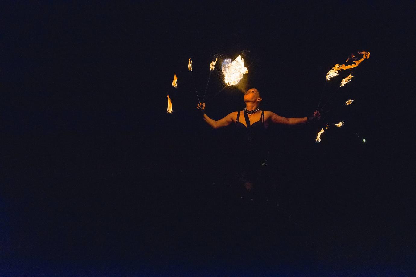 hochzeitsfotograf kirchseelte 205 - Sabrina+Lars