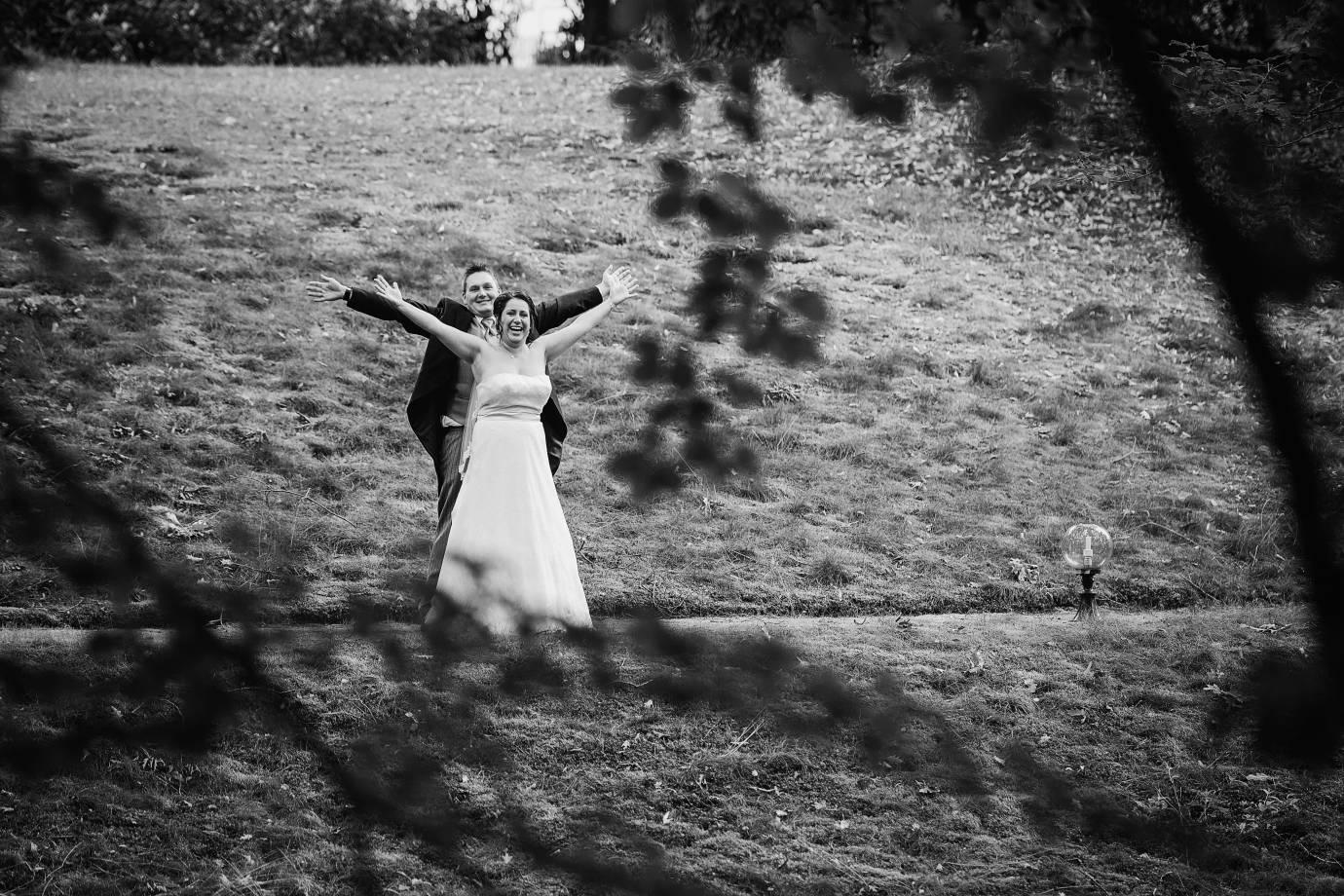 hochzeitsfotograf vegesack 026 - Victoria+Tobias