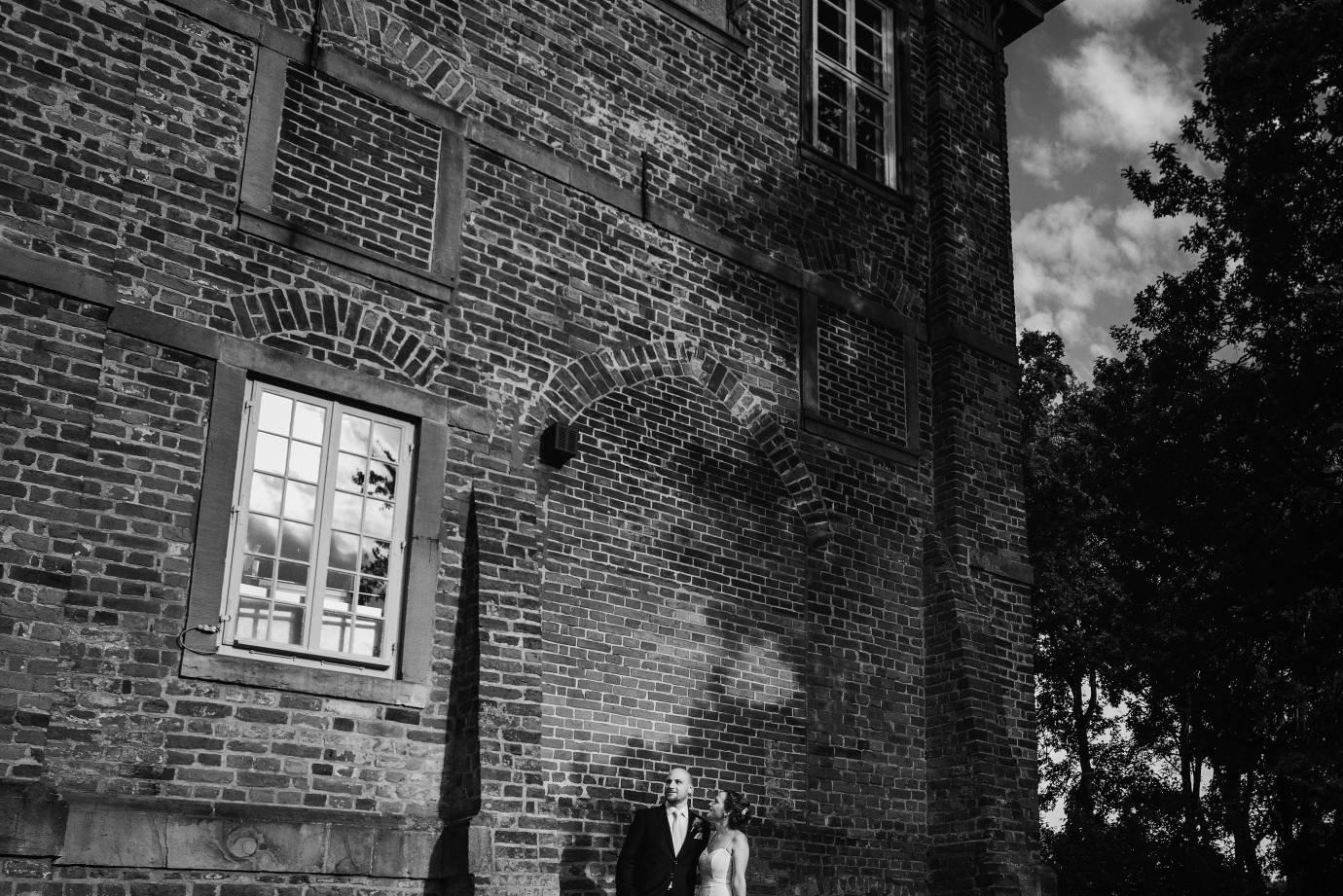 hochzeitsfotograf vegesack 020 - Nadine+Börge