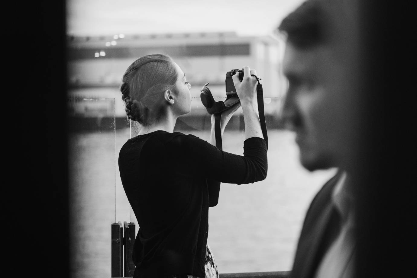 hochzeitsfotograf vegesack 084 - Nadine+Börge