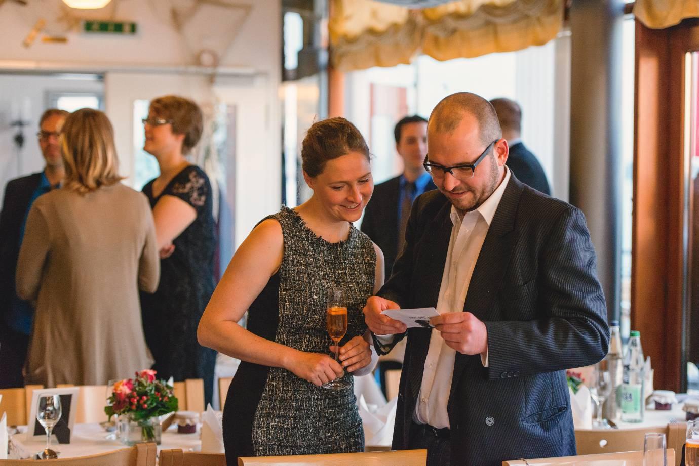 hochzeitsfotograf vegesack 089 - Nadine+Börge