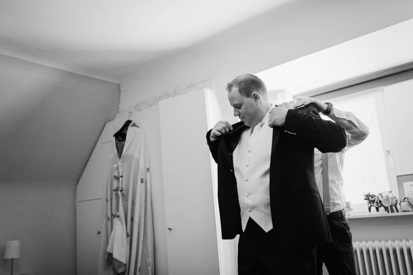 hochzeitsfotograf lilienthal 007 - Mareike+Thomas
