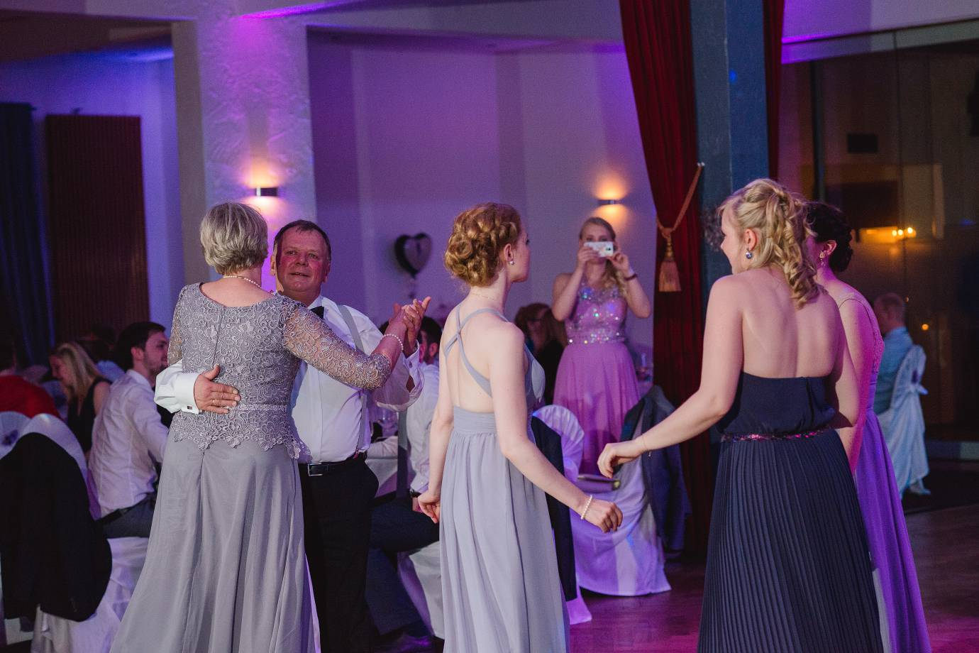 Hochzeitsfotograf Lilienthal
