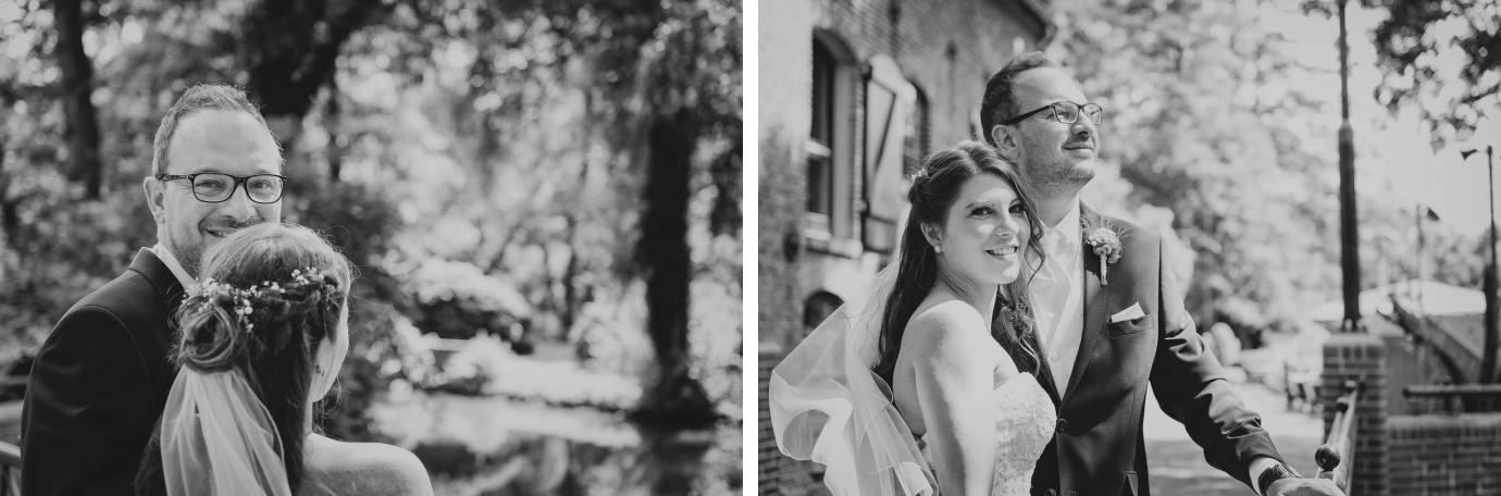 hochzeitsfotograf ganderkesee 002 - Christina+Andreas