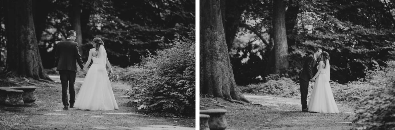 hochzeitsfotograf ganderkesee 019 - Christina+Andreas