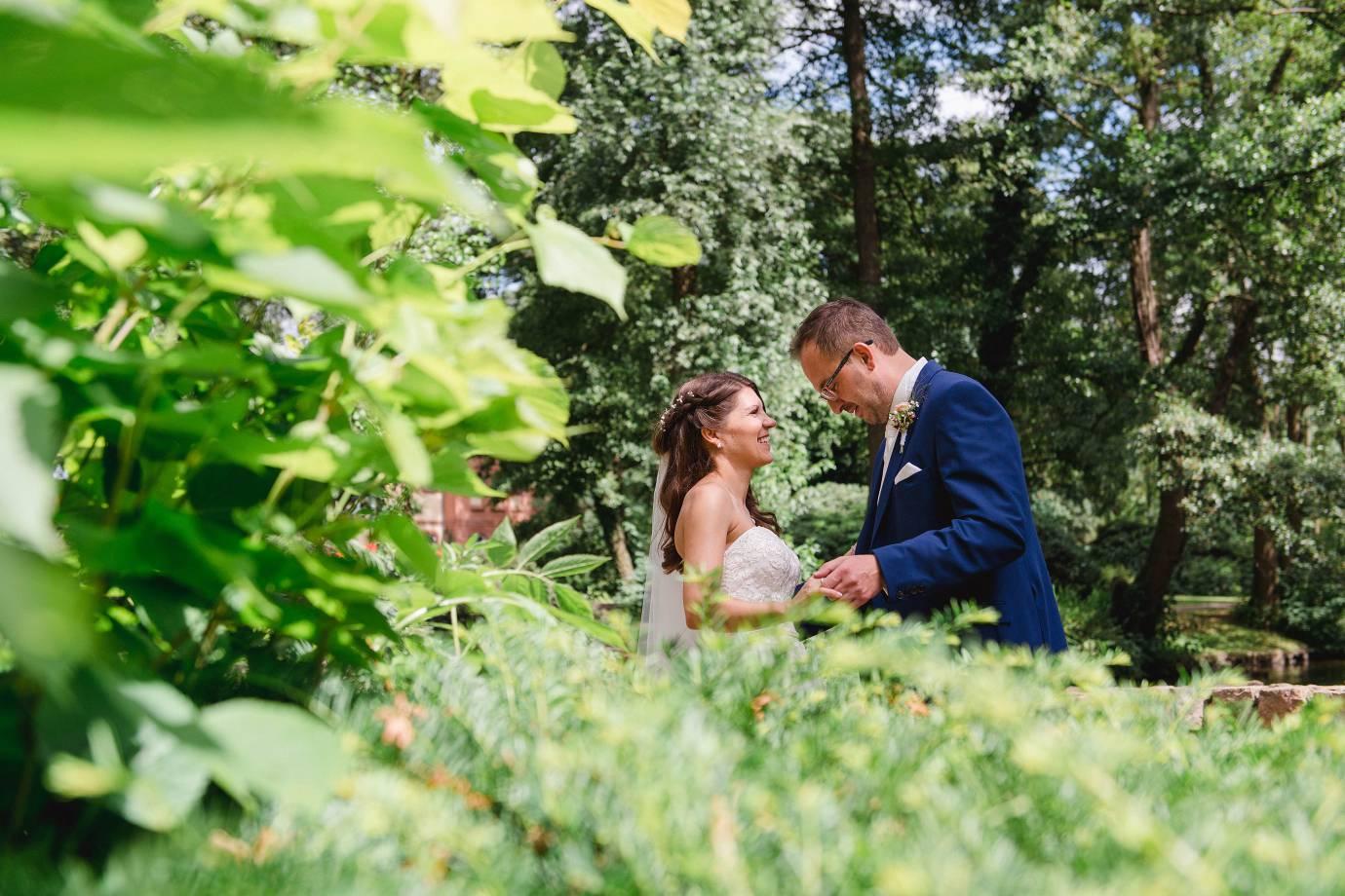 hochzeitsfotograf ganderkesee 031 - Christina+Andreas