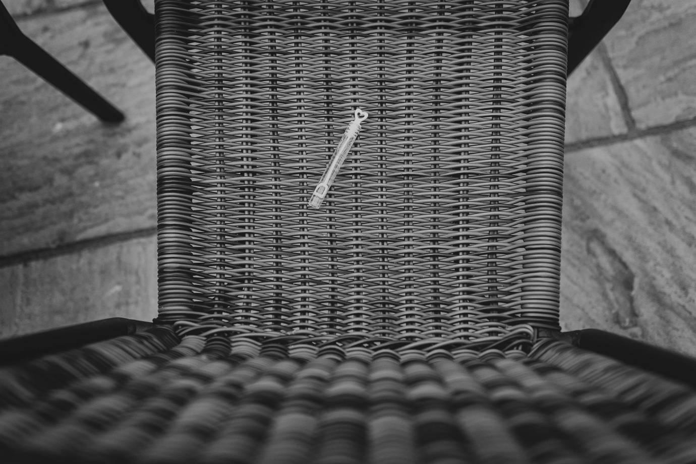 hochzeitsfotograf ganderkesee 047 - Christina+Andreas