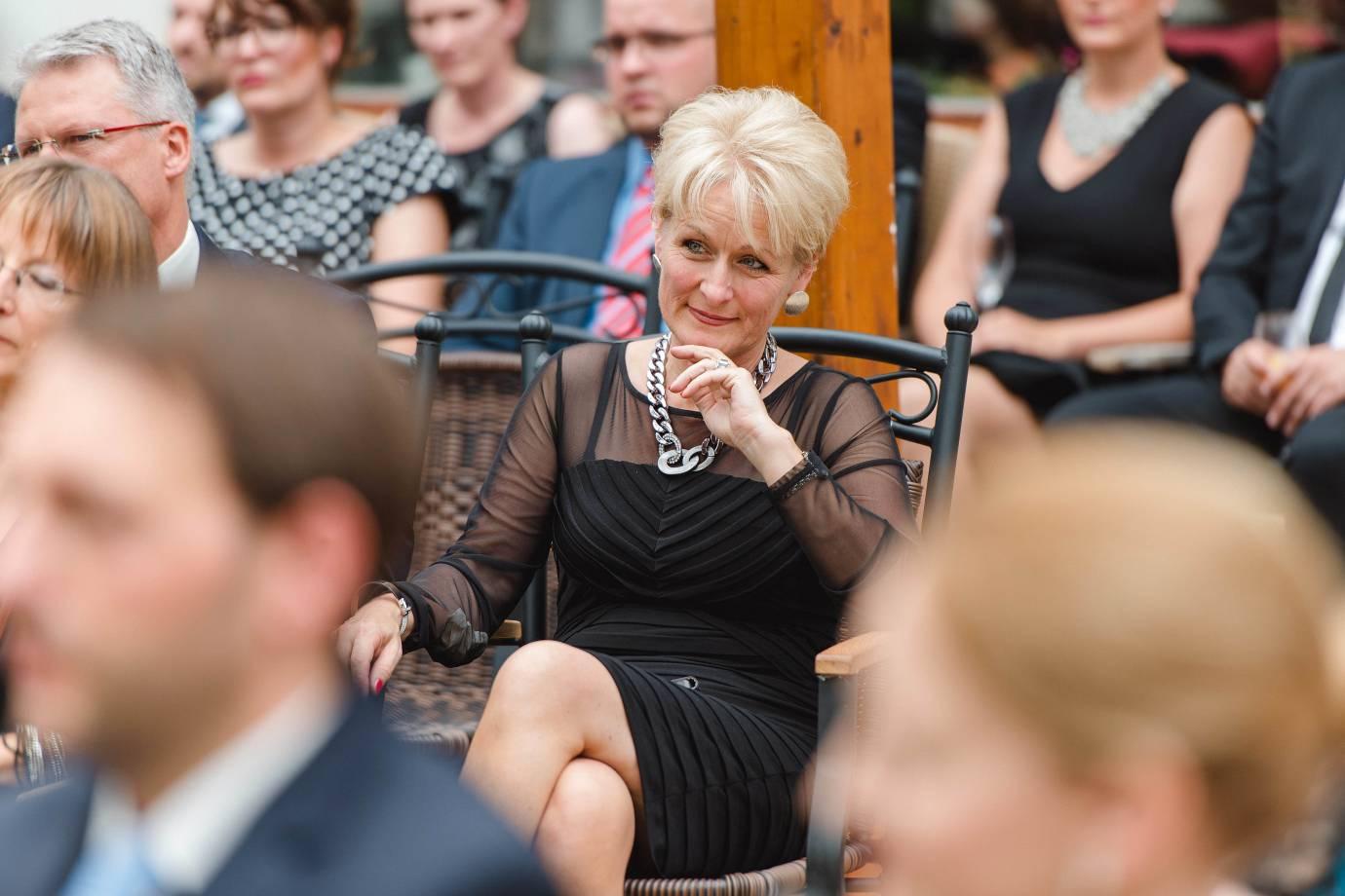 hochzeitsfotograf ganderkesee 069 - Christina+Andreas