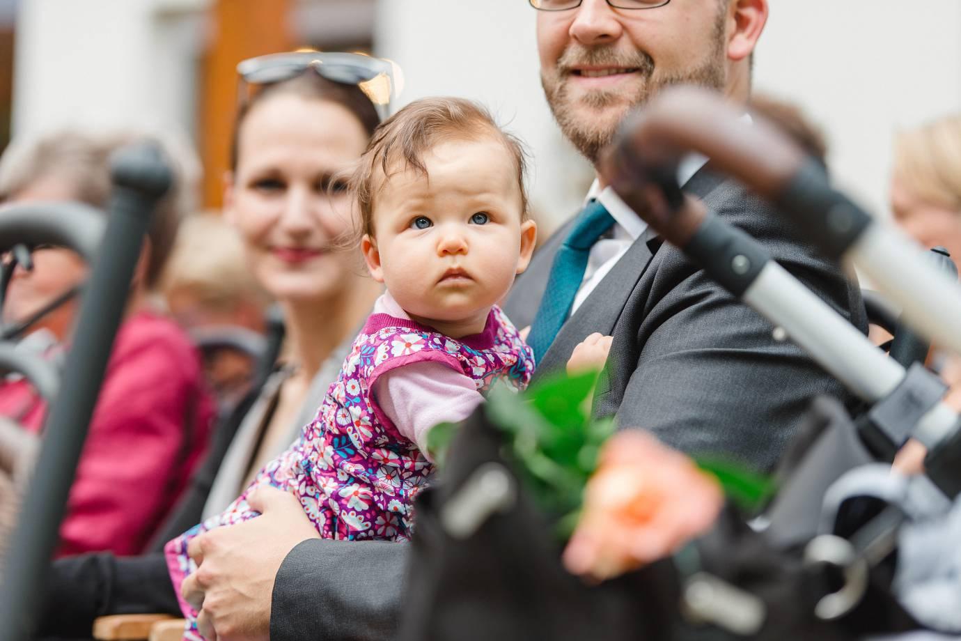 hochzeitsfotograf ganderkesee 073 - Christina+Andreas