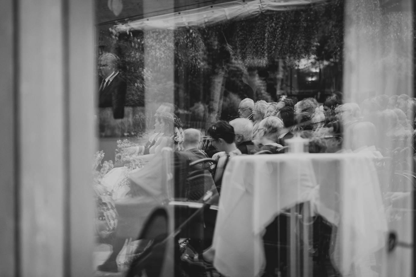 hochzeitsfotograf ganderkesee 083 - Christina+Andreas