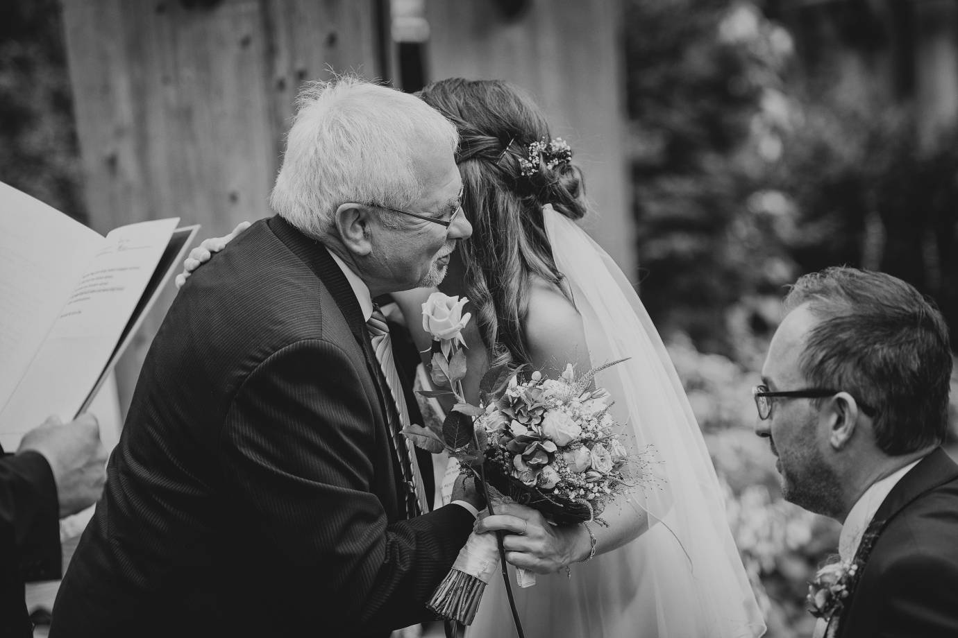 hochzeitsfotograf ganderkesee 104 - Christina+Andreas
