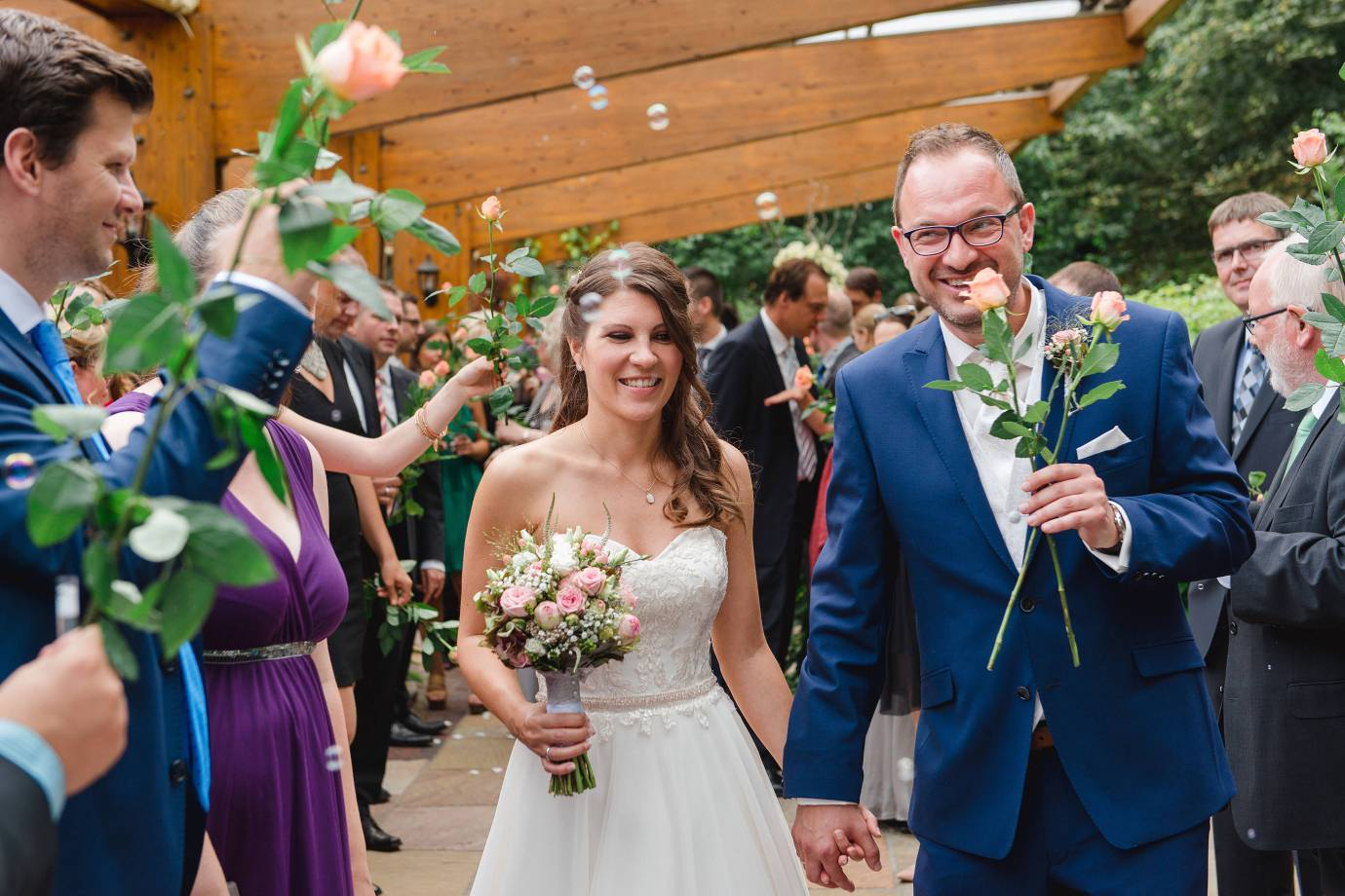 hochzeitsfotograf ganderkesee 110 - Christina+Andreas