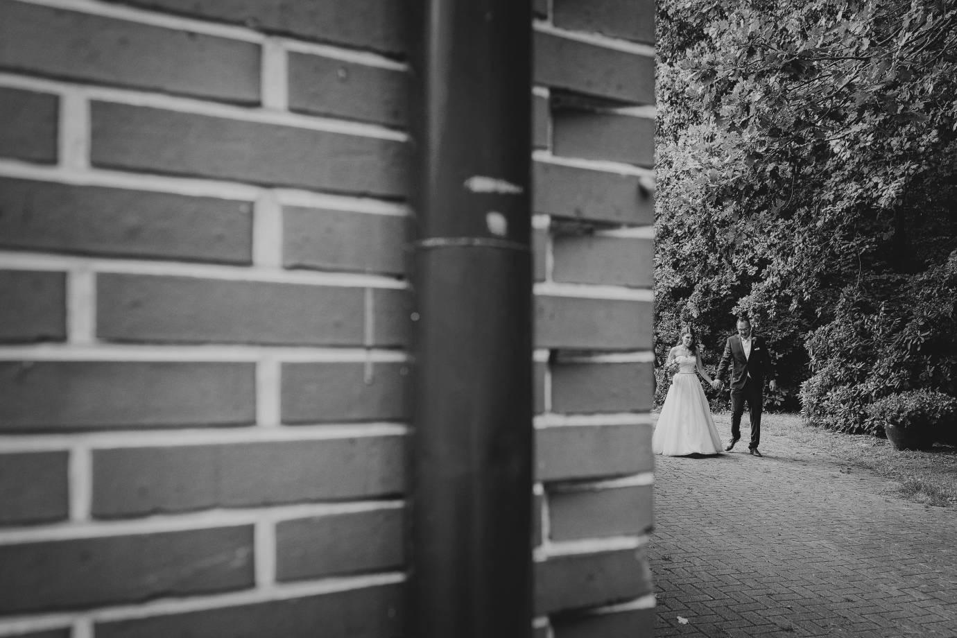 hochzeitsfotograf ganderkesee 117 - Christina+Andreas