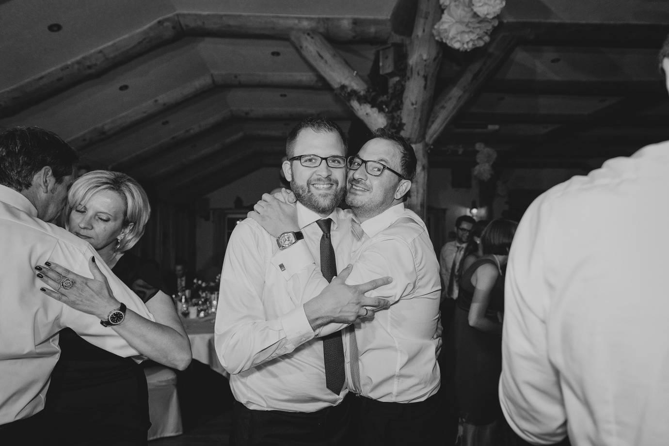 hochzeitsfotograf ganderkesee 233 - Christina+Andreas