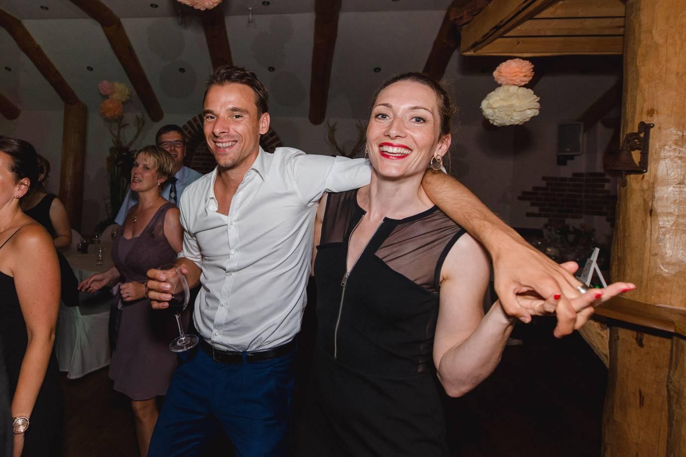 hochzeitsfotograf ganderkesee 234 - Christina+Andreas
