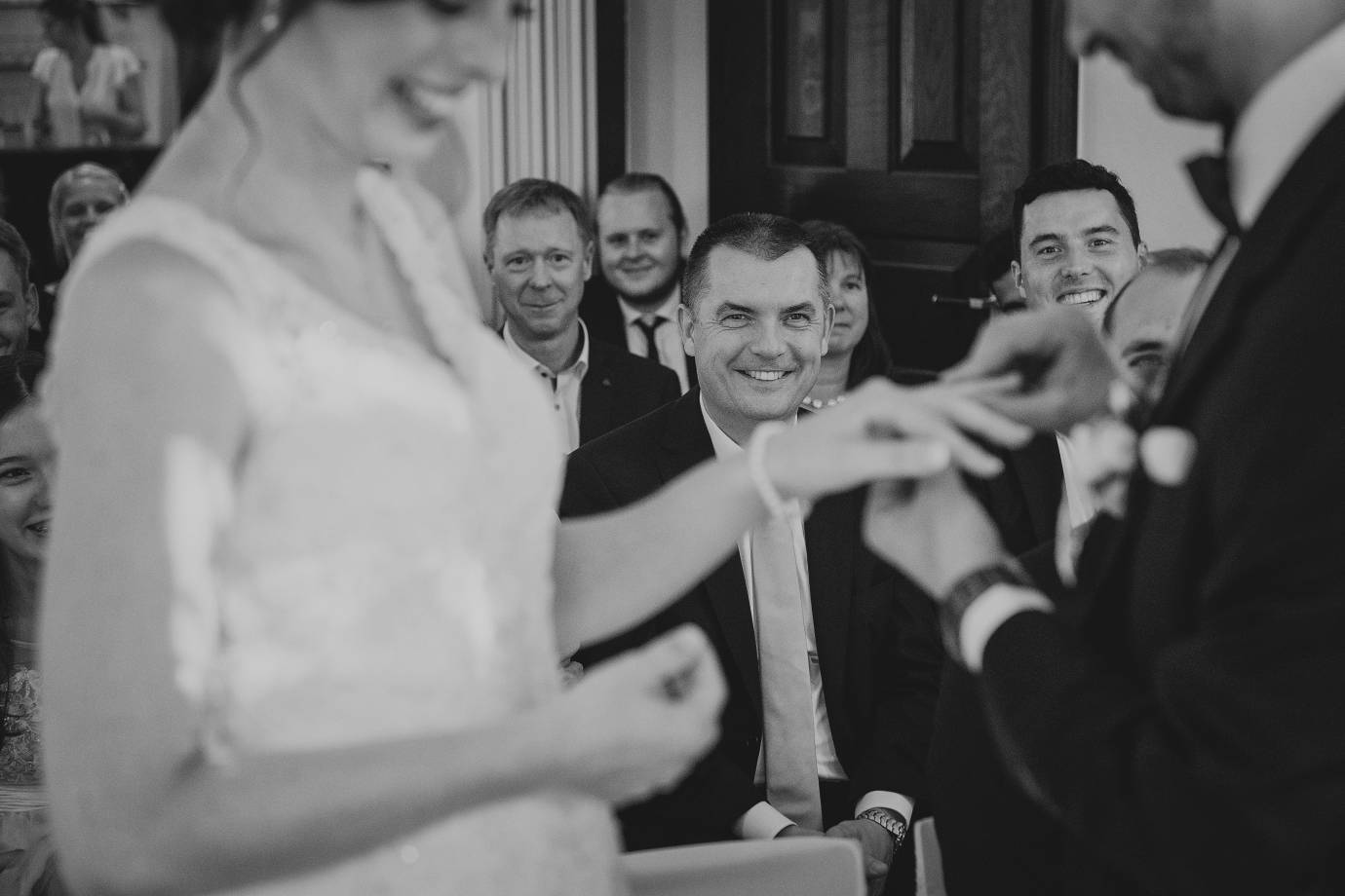Hochzeitsfotograf Bremen