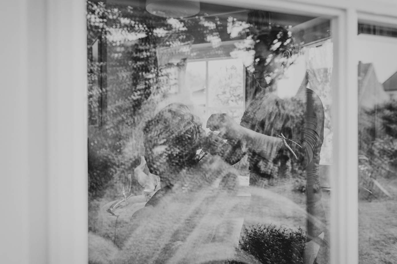 hochzeitsfotograf thedinghausen 018 - Nadine+Michael
