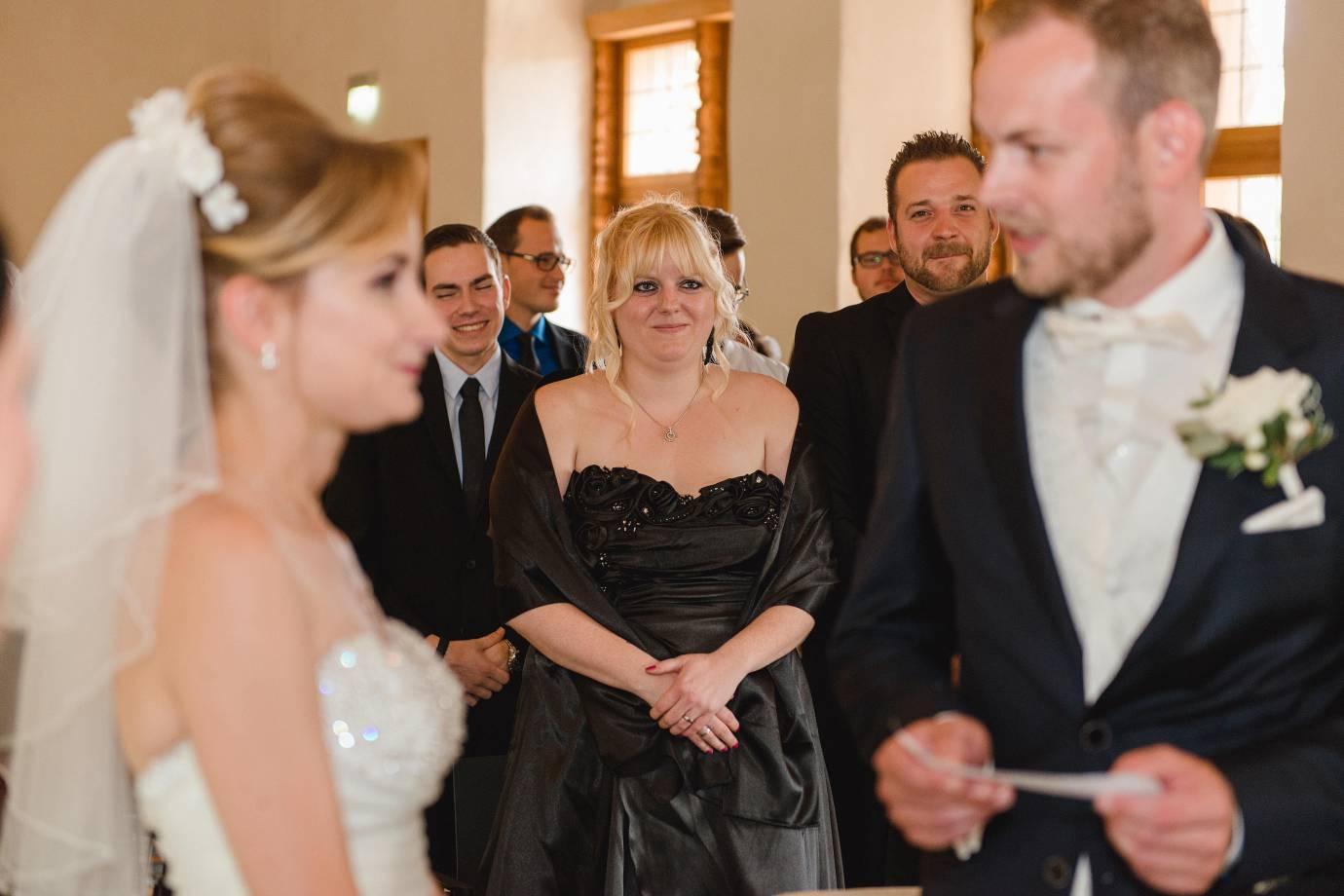 hochzeitsfotograf thedinghausen 065 - Nadine+Michael