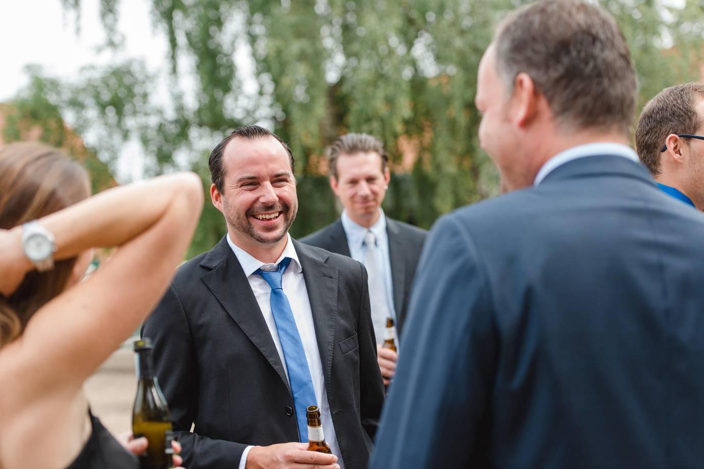 hochzeitsfotograf thedinghausen 101 - Nadine+Michael