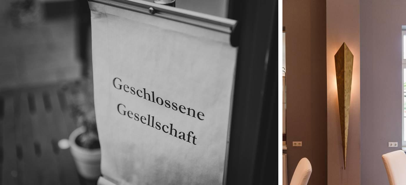 hochzeitsfotograf thedinghausen 142 - Nadine+Michael
