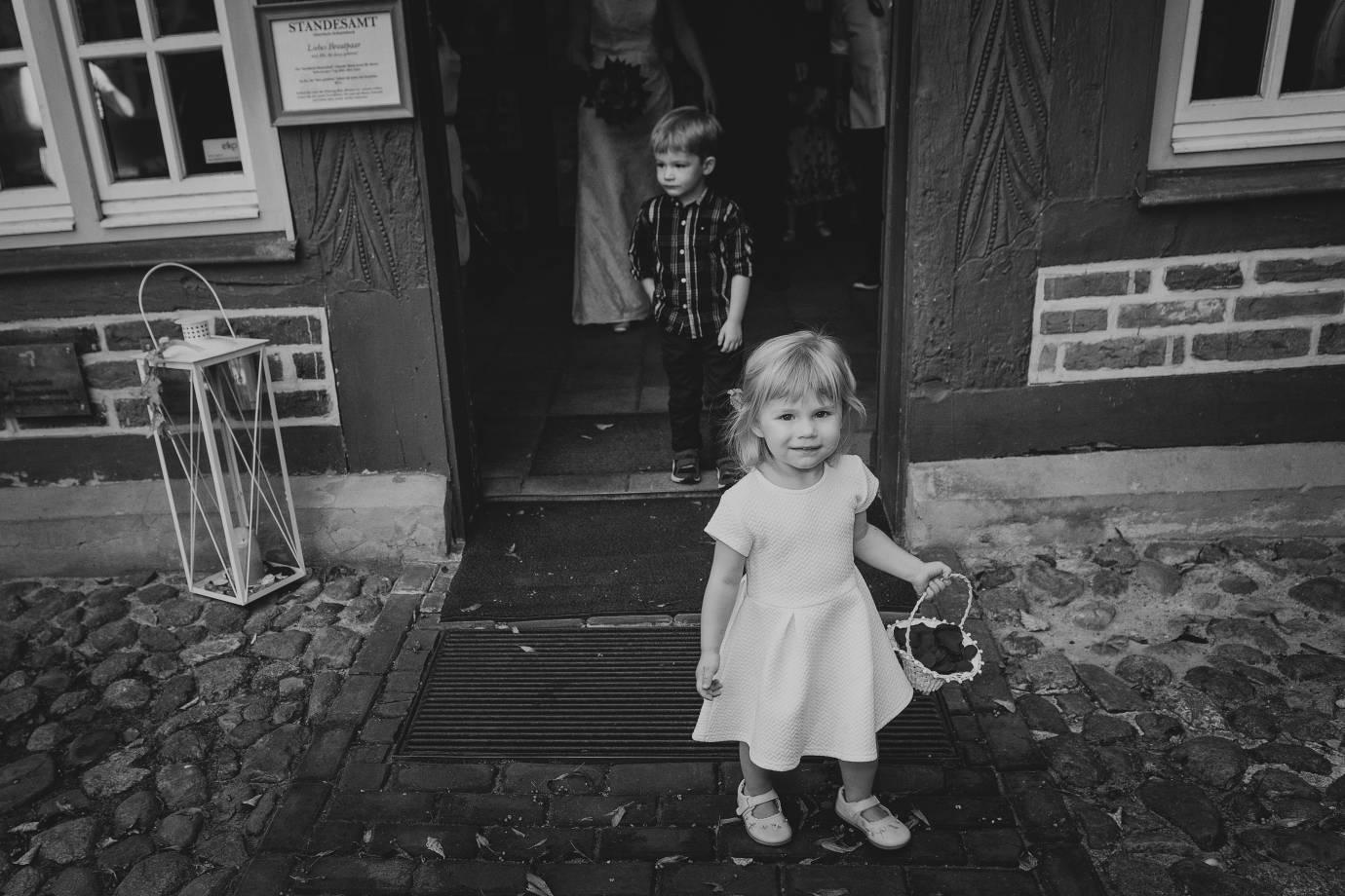hochzeitsfotograf ohz 059 - Nina+Jens