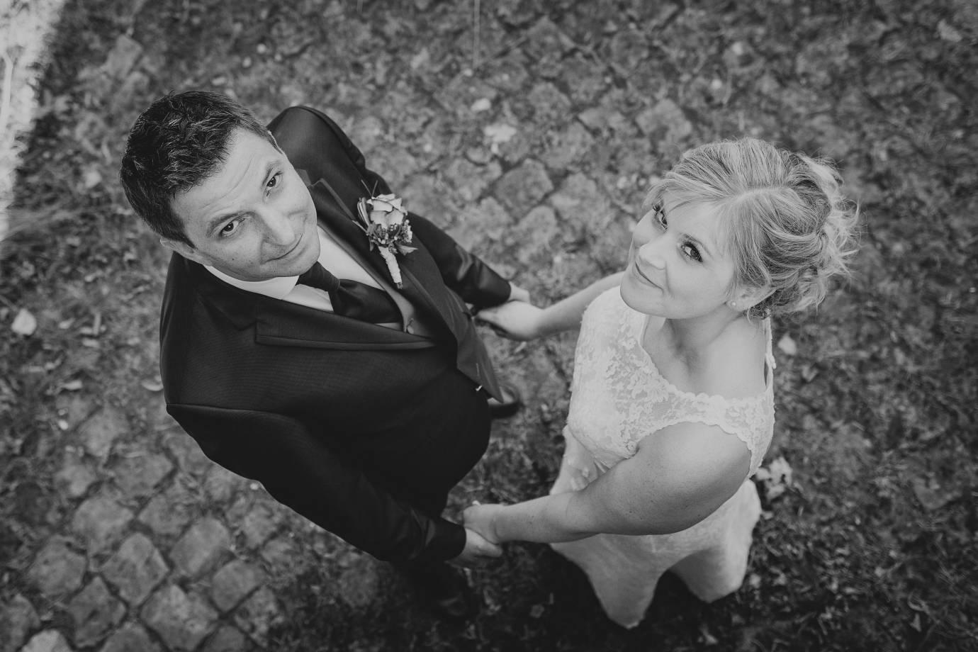 hochzeitsfotograf ohz 092 - Nina+Jens