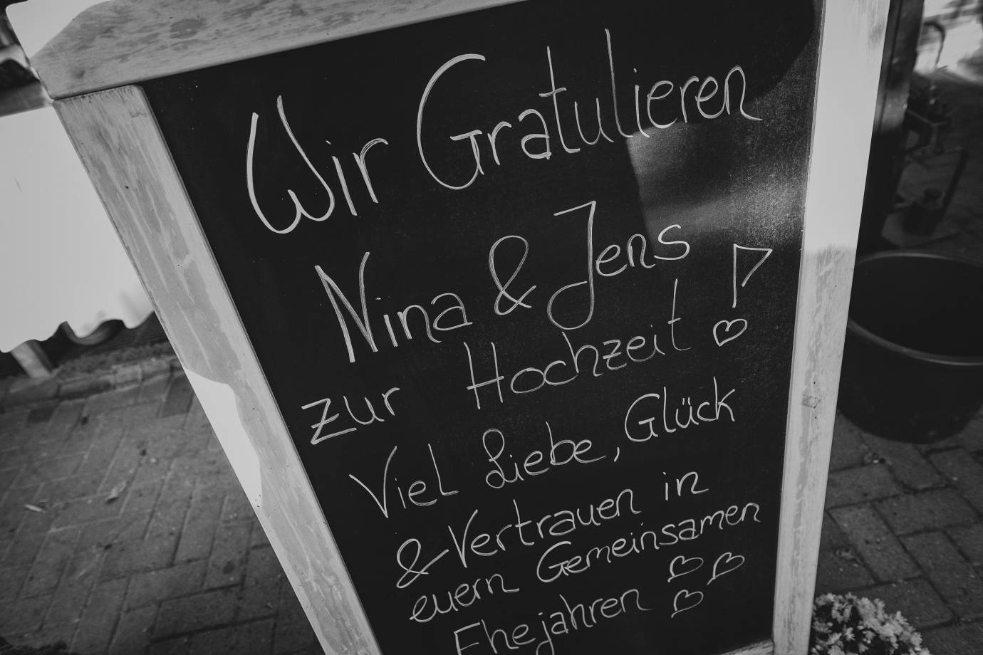 hochzeitsfotograf ohz 127 - Nina+Jens