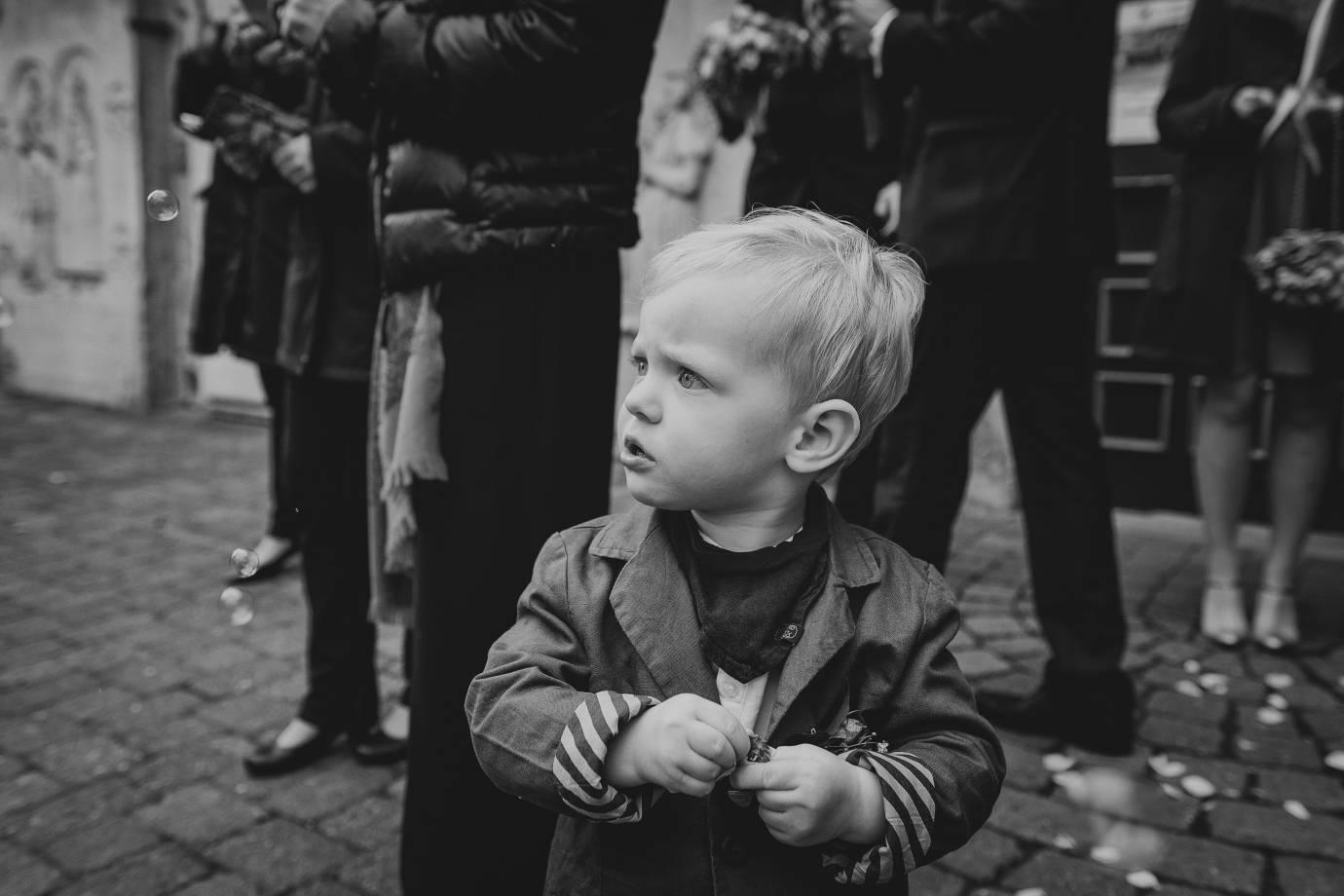 hochzeitsfotograf bremen 091 - Ronja+Mathis