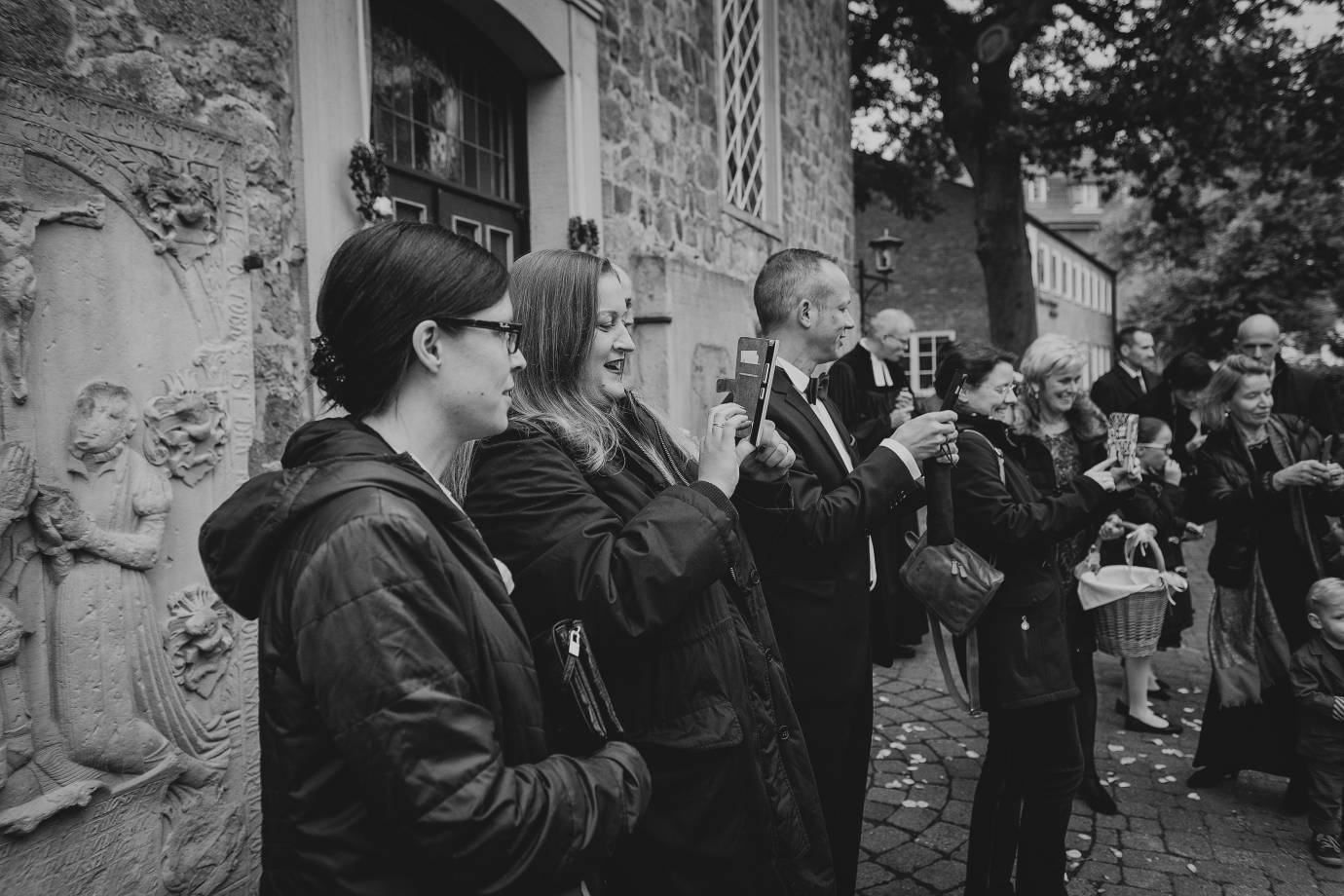 hochzeitsfotograf bremen 092 - Ronja+Mathis