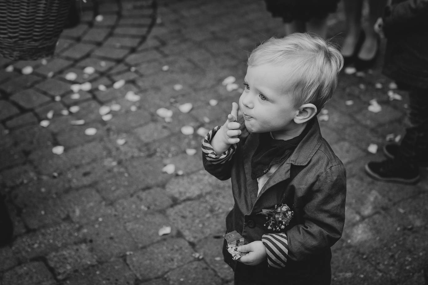 hochzeitsfotograf bremen 093 - Ronja+Mathis