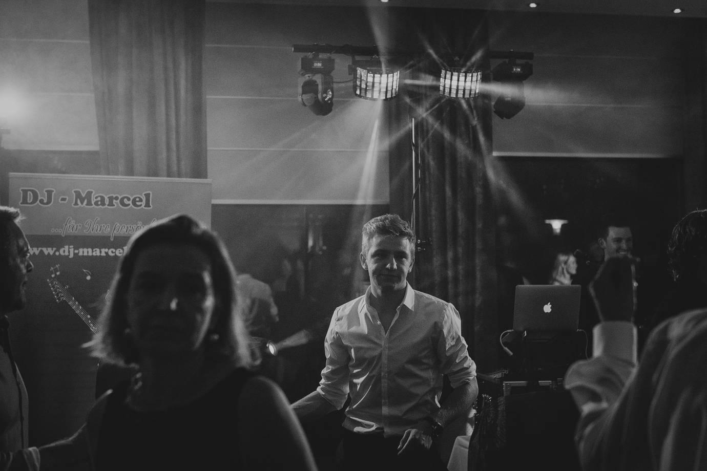hochzeitsfotograf bremen 240 - Ronja+Mathis